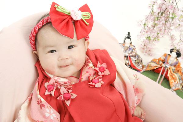 061b72d0572bb 初節句の赤ちゃんだけでなくても撮れますので皆様お待ちしております(   )