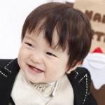 北海道エリア店舗 札幌円山 お誕生日