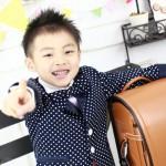 永山パワーズ店 入園入学