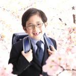 八王子南館 入園入学 卒業
