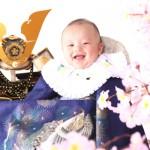 永山パワーズ店 桃・端午の節句