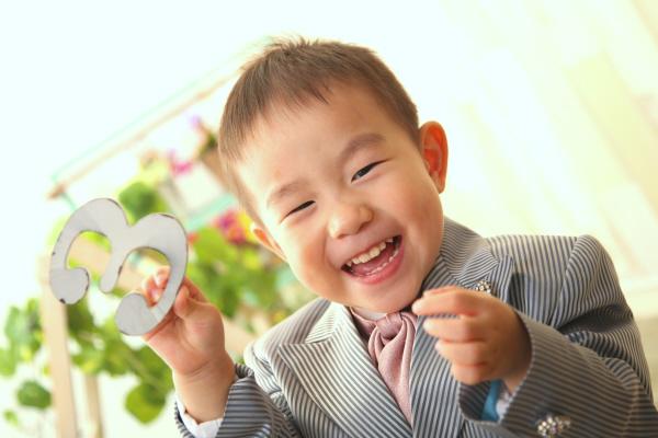 北海道エリア店舗 プラン 新さっぽろ お誕生日 しちごさん