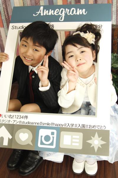 ひなちゃんuh0096