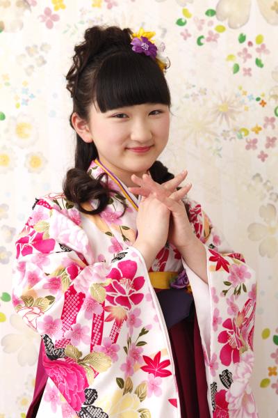 袴sa0094