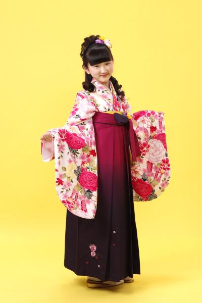 袴sa0061