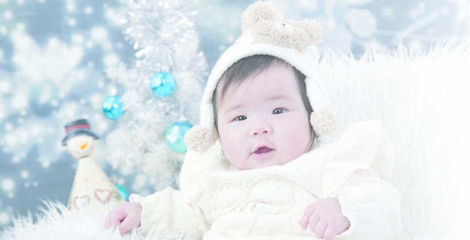 【関東エリア】 冬キャン2018