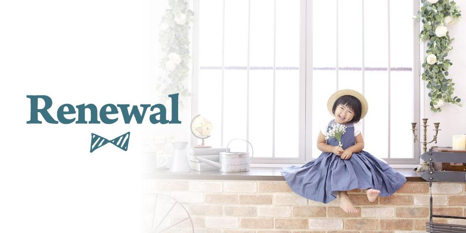 永山パワーズ店 Renewal Open☆